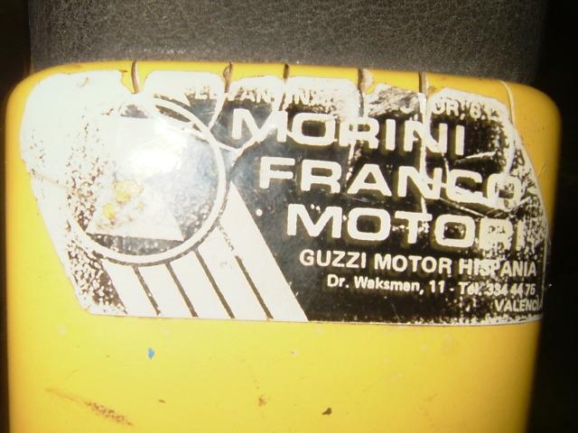 Motor Hispania Sport 49 - Página 2 Idaf7k