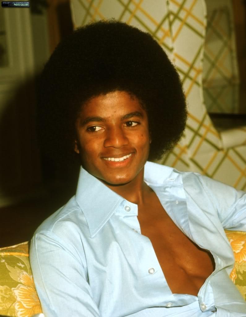Il sorriso di Michael - Pagina 31 Ih4m1e