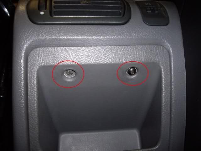 Changement radiateur chauffage GT sans clilm  Iyq4uh
