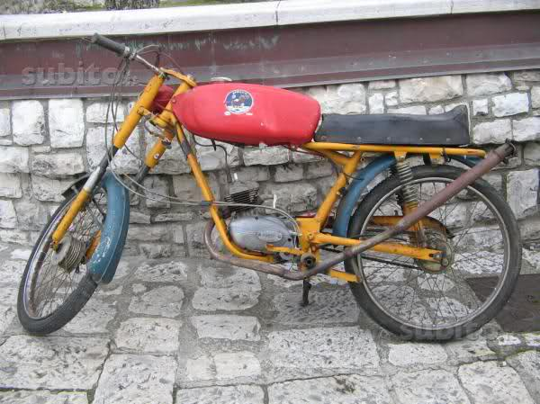 Mis Ducati 48 Sport - Página 5 Jil7au