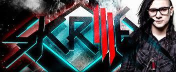 Deadmau5, Justice, Skrillex, Daft Punk... kual es mejor!? Jreh40