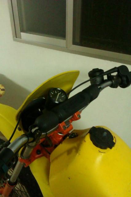 cobra - La penúltima: Puch Cobra M82 Jtxlqp