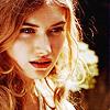 Concours Facebook proposé par Emma Watson K2yc6s