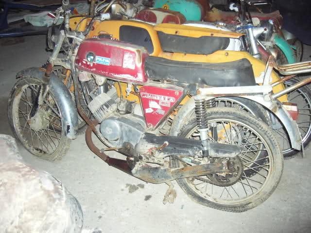 Algunas de mis motos (Bravo) Kt8a1