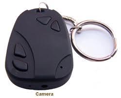 كاميرات خفية | كاميرات صغيرة | كاميرات تجسس في مصر بأسعار مناسبة       M77yg4