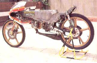 Amoticos de 50 cc GP M7ygbo