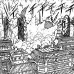 Doton no Jutsu (Elemento Terra) Mhttvb