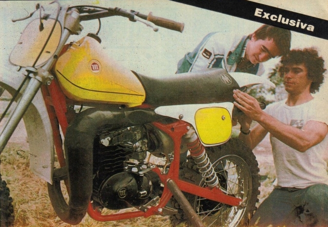Montesa Enduro 75  H6 velocidad - Página 3 Mlinpx