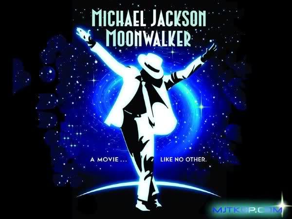 Sfondi Michael Jackson Mm9xle