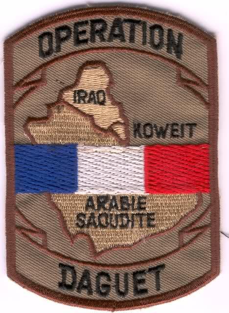 Les tenues et équipements de l'Armée Française Msdwgp