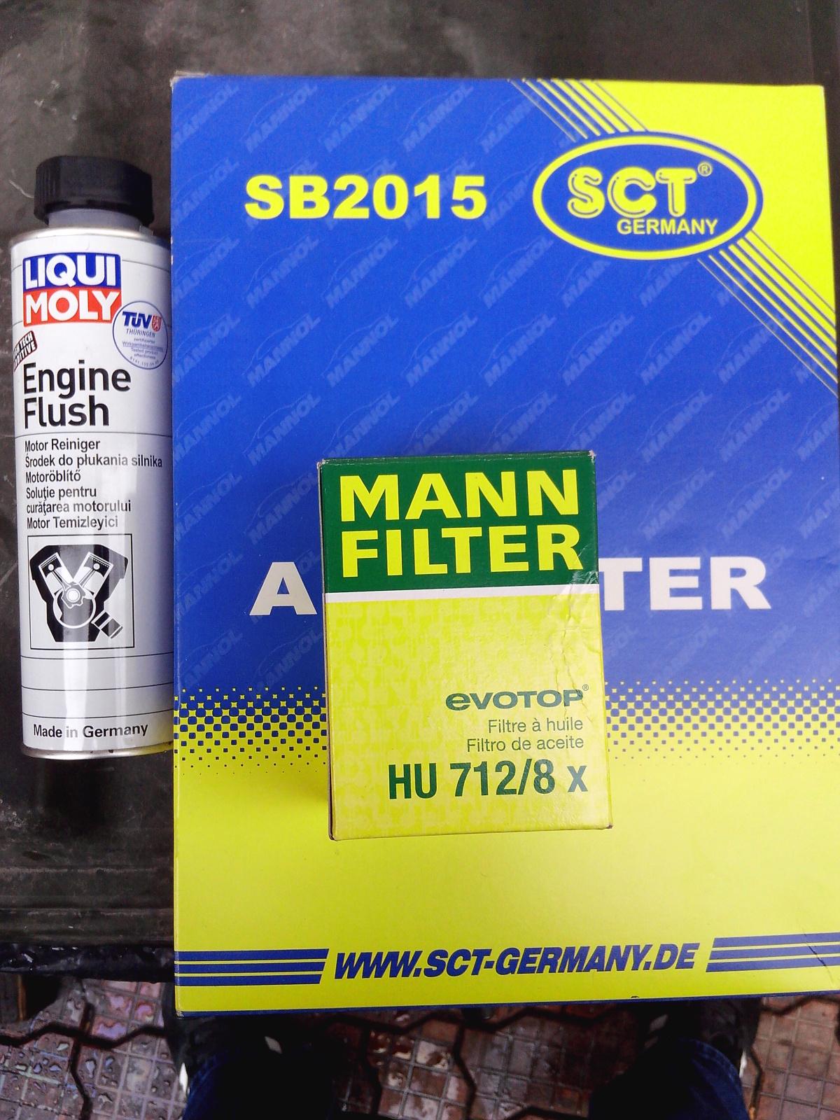 Tutorial engine flush si schimbare de filtru+ulei de motor - Pagina 2 Mt18qx