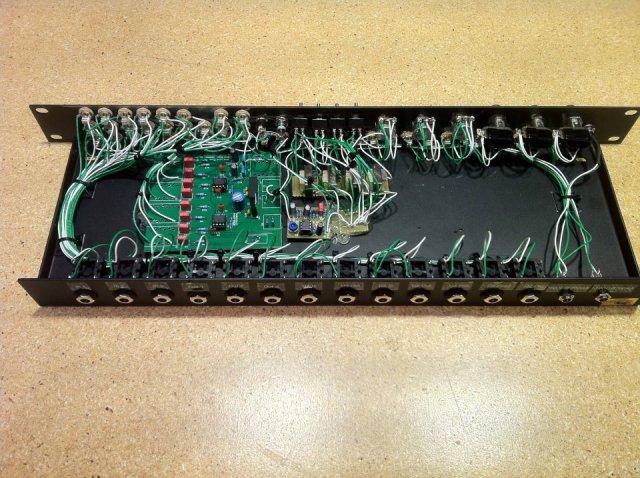Fabrication d'un splitter et d'un mixer passif - Page 3 Nd7n06