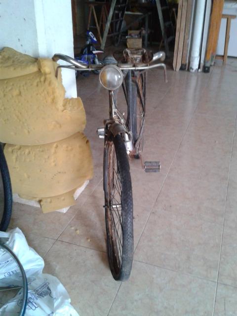 Modelos bicletas BH  (catalogo virtual) Nlbfd4