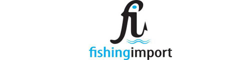 FishingImmport
