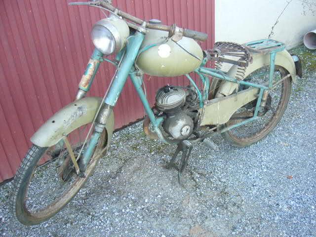 Algunas de mis motos (Bravo) O5sy93