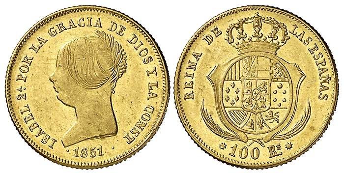 Sistema monetario de Isabel II. - Página 3 Ofomd5