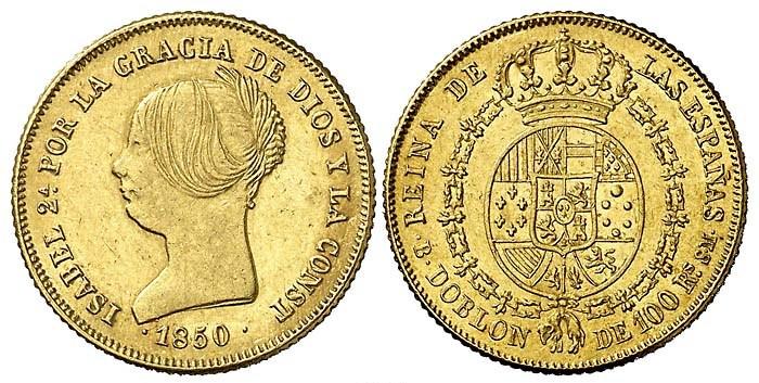 Sistema monetario de Isabel II. - Página 3 Osgz5w