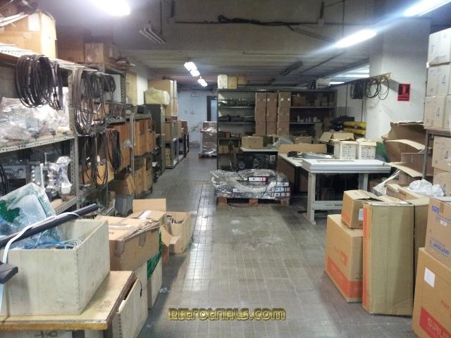 montesa - Las cuatro fábricas de Montesa - Página 2 Ouurnt
