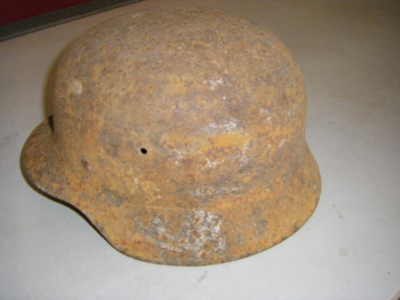 restauration d'un casque - Page 2 Qoizgn