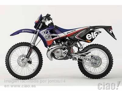 enduro h3 -registronex - Mi KTM 50 Enduro R6y8av
