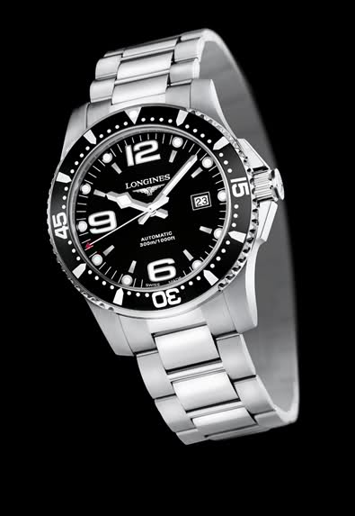 Quelle montre automatique pour moins de 1000 euros ? Ran6ll