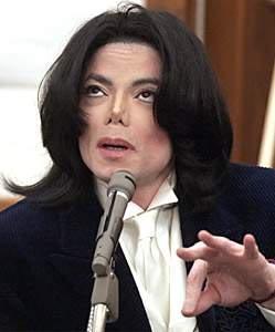Immagini Michael Jackson Divertenti Rh4bgy