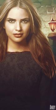 Ayslinne Lancaster