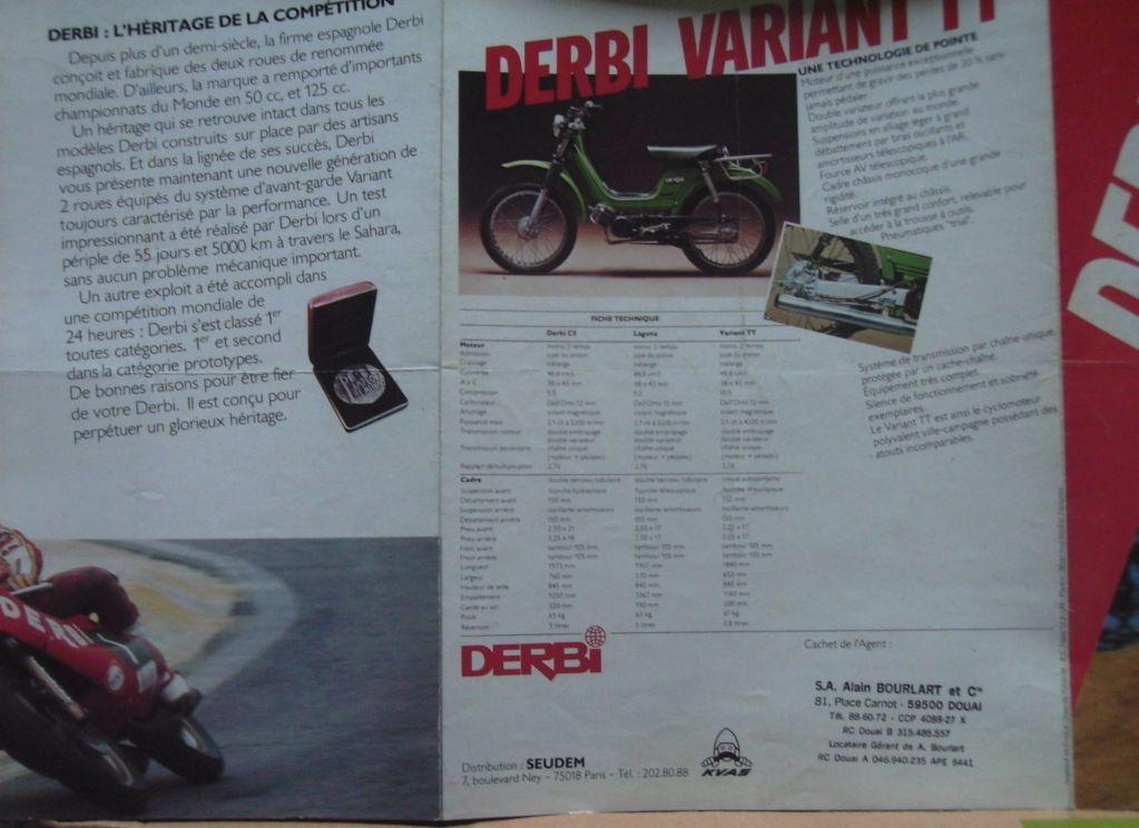 Los modelos Derbi para exportación - Página 2 Rteqm1