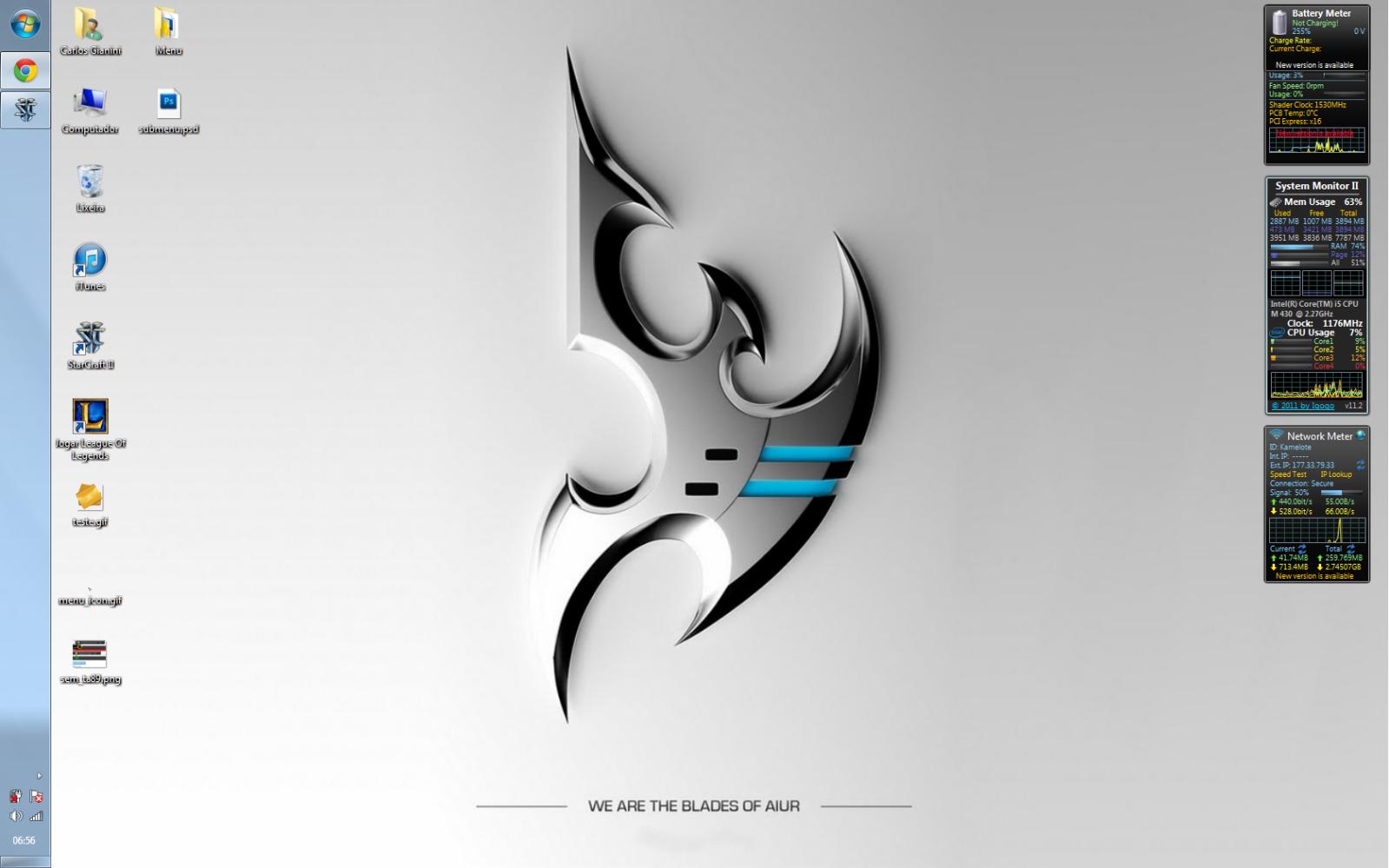 Desktops - Página 7 Ru5xjp