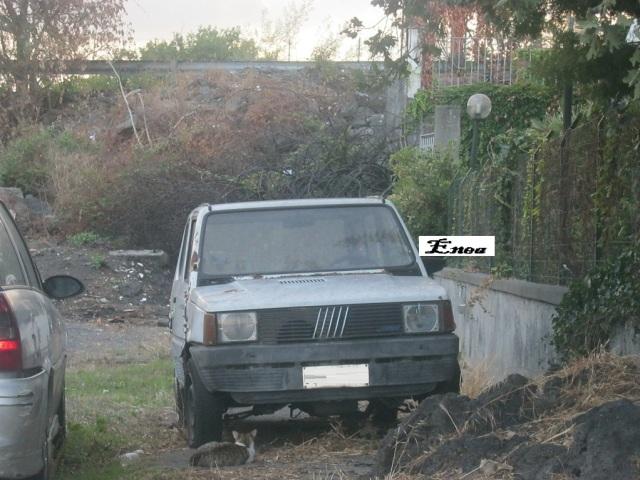 Auto Abbandonate - Pagina 39 Rv99op