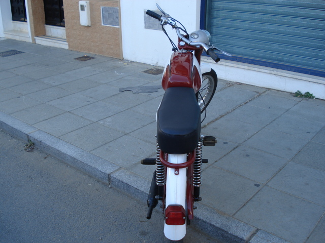 Por fin tengo una Ducati 48 Sbkj6o