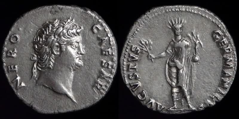 Les douze Césars Sc5btl
