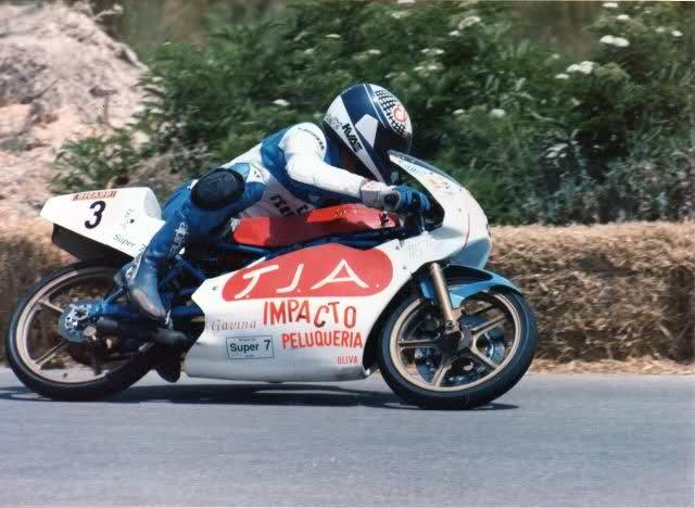 Huvo Casal 80 GP Vicente Rocher. Scqek4