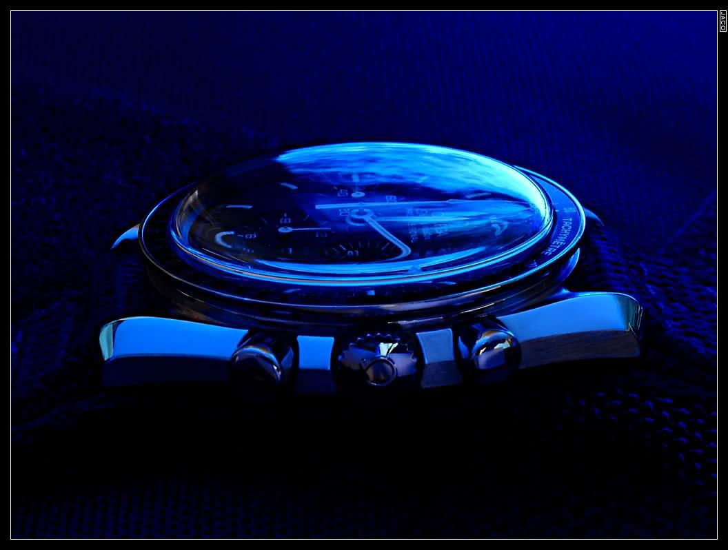 EPISODE VI, revue de ma Speedmaster sur la Lune... Sp7ig4