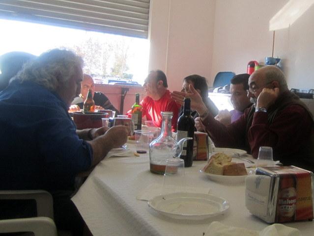 Almuerzos amotiqueros valencianos - Página 3 V5fgcm
