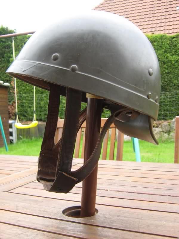 casque tankiste  mdle 51 2eme type  V7e7fq