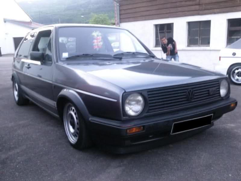 Ma MKII GTI 8s de 1984 V8mq6q