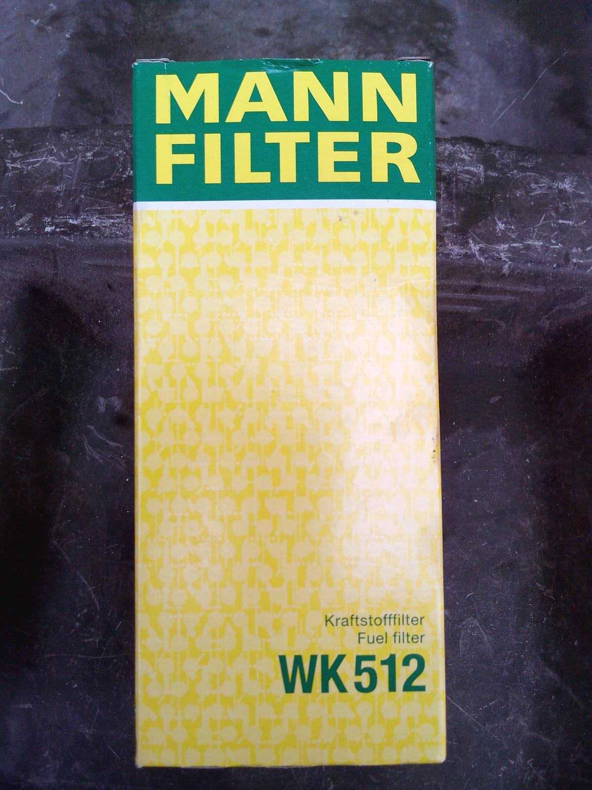 Tutorial schimbare filtru de benzina Vdzsxe