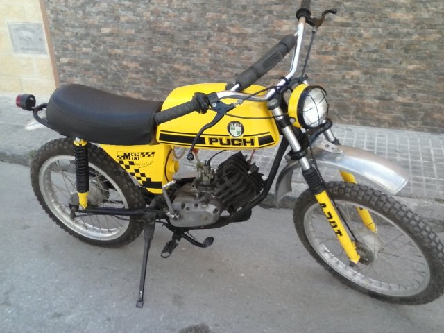 Mi Motogac Campera Vmur2u