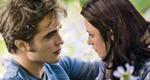 Twilight Love For Ever (Afiliacion Elite) Vnnfno