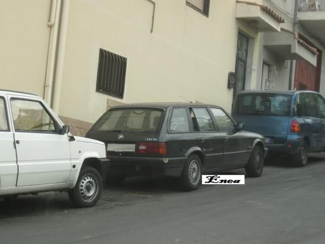 avvistamenti auto storiche - Pagina 40 W7xuvc