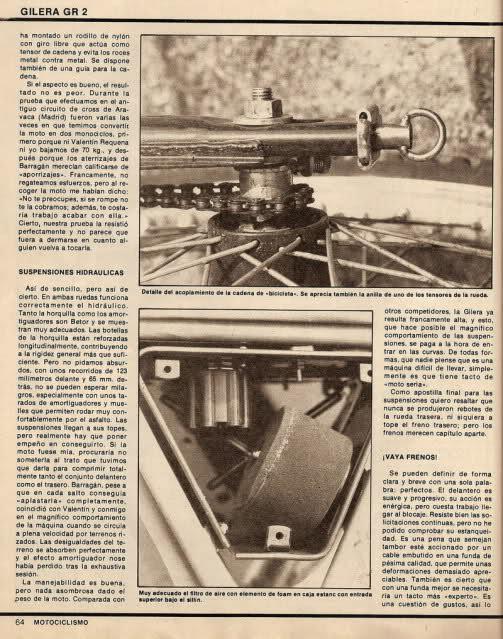 gilera - Mi Gilera GR-2 - Página 2 Wt850i