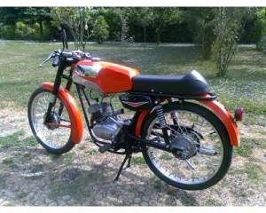 Mis Ducati 48 Sport - Página 5 Wu1dc