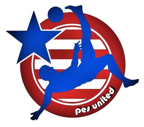 ::Pes United:: Wu1fnc