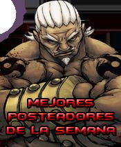 El Mundo Del Ninja X0zjsz