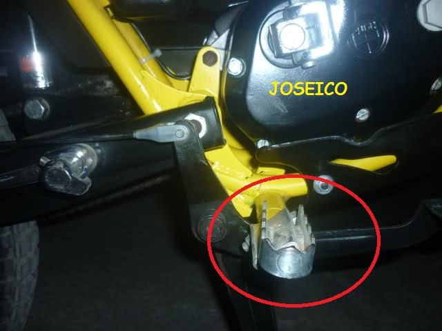Puch Cobra MC 75 - Otro Reto Zq2r5