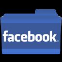 Insertar Vídeos de Facebook en el Foro Zyd107