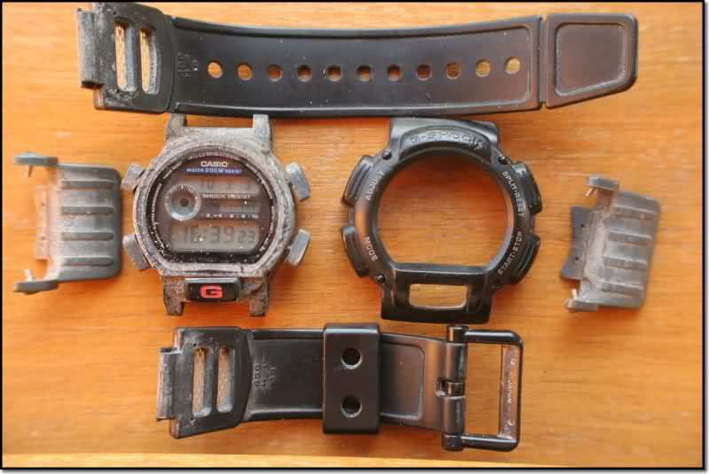 Montre Marine Nationale .... - Page 3 10f3qis