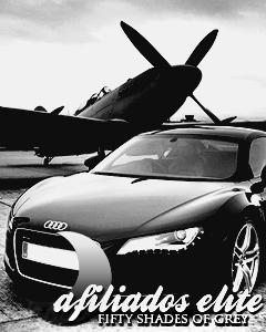 Foro gratis : Cincuenta Sombras de Grey 10oqvd5