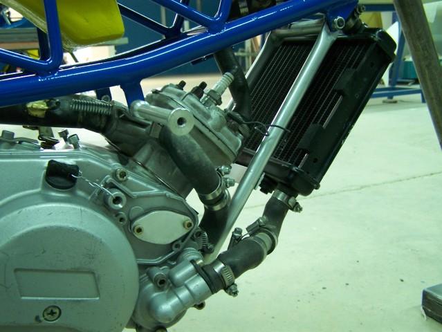 Mis maquetas de la Bultaco TSS 50 MK2 - Página 3 10pobcp